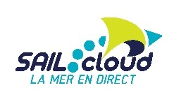 LOGO_SAIL_CLOUD_1.jpg